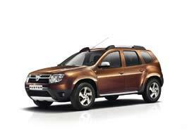 DUSTER Ambiance 1.6 105 hp 4X2 Laureate 1.6 105hp 4X2 Ambiance 1.6 105 hp Laureate 1.6 105hp Ambiance 1.5 dci 110 hp Laureate 1.5 dci 110hp ΠΡΟΤΕΙΝΟΜΕΝΗ ΛΙΑΝΙΚΗ TIMH 13.990 15.550 16.550 17.550 19.
