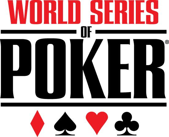 2015 46th Annual World Series of Poker Event #55: $1,500 Draftkings 50/50 No-Limit Hold'em END OF DAY REPORT FOR DAY: 1 Amazon Entries: 1123 Remaining Players (at EOD): 211 Places Paid: 562 Buyin: