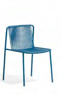 chairs 460 540
