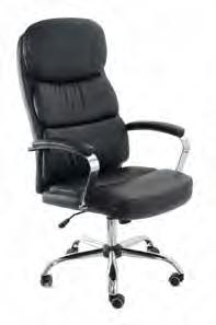 chairs Office &