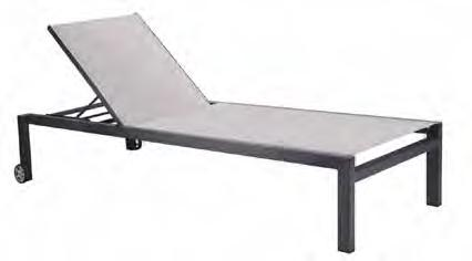 loungers 640