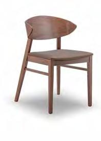 chairs 470