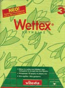 γάντια medium ή large SOFTEX pure & soft χαρτί