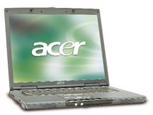 www.acer-euro.