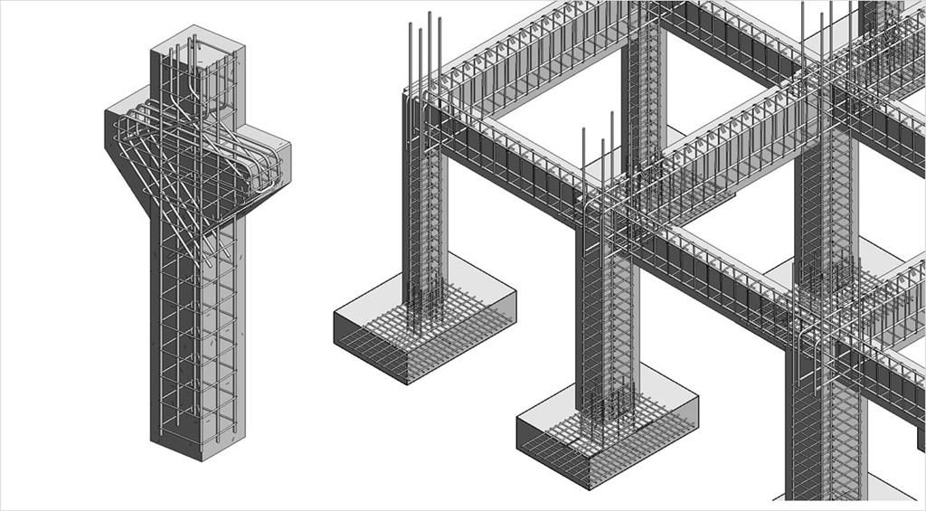 5: Overview of concrete s reinforcement