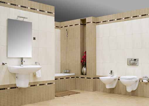 Laura 1201440471 ΛΕΚΑΝΗ ΚΡΕΜΑΣΤΗ 52,5cm WALLHUNG WC BOWL 151,00 1201440226 WC SEAT & COVER 43,00 1201440236 ΕΛΕΓΧΟΜΕΝΗΣ ΠΤΩΣΗΣ WC SEAT & COVER SOFT CLOSE 105,00 SET ΛΕKAΝΗΣ Laura Laura WC SET 194,00