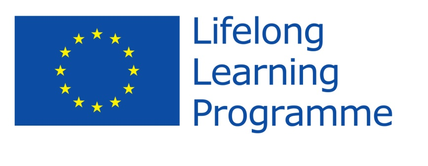EUROPEAN CULTURAL LEARNING NETWORK LEONARD DA