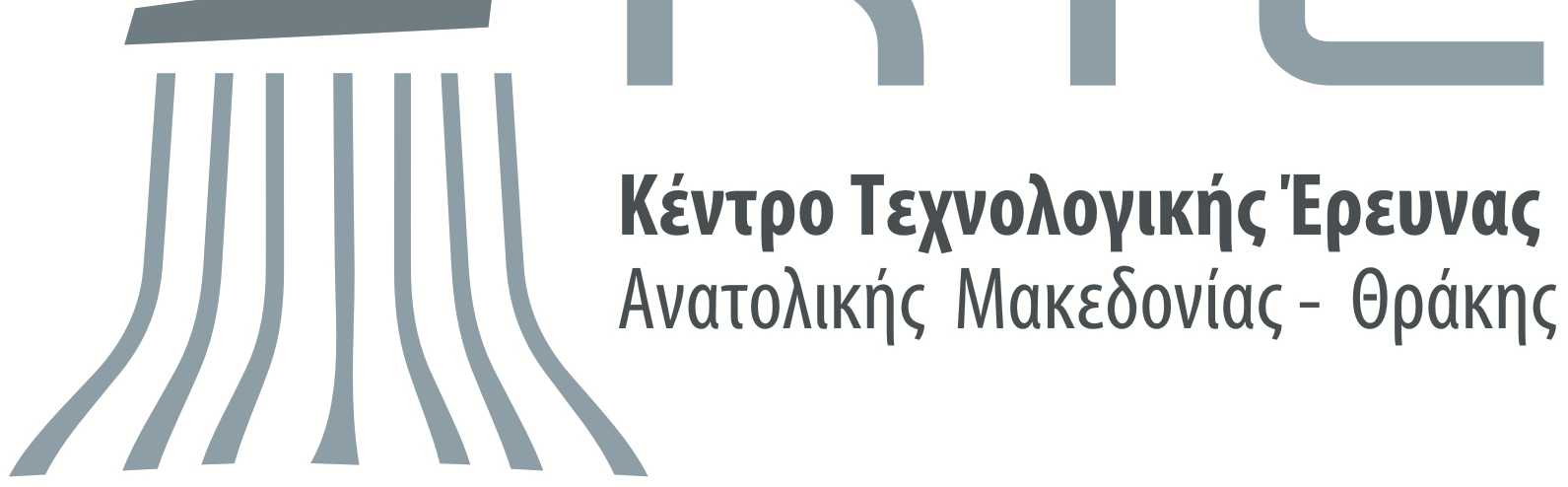 ΑΠΟΛΟΓΙΣΜΟΣ ΡΑΣΕΩΝ ΦΕΣΤΙΒΑΛ ΒΙΟΜΗΧΑΝΙΚΗΣ ΠΛΗΡΟΦΟΡΙΚΗΣ INDUSTRIAL INFORMATICS FESTIVAL REVIEW ( i2fest2011) 10-13/11/2011 Centre of Technological Research of Eastern Macedonia & Thrace Regional