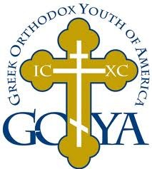 Our GOYA by Alex Argiris Our St George GOYA began another rewarding and exciting year with Holy Cross Day at Asbury Park on September 15.