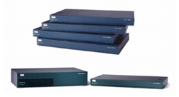 Data Sheet Cisco 2600 Series Modular Access Router Family including the 261x, 262x, 265x, and 2691 Includes the Cisco 2612, 2600M, and 2691 Models Figure 1 Cisco 2600 Series Modular Access Routers