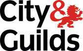 Level 1 & 2 Award in Office Procedures Qualification Handbook www.cityandguilds.