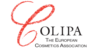 FINAL Guidelines for the Implementation of the Cosmetic Regulation Cosmetic Product Safety Report (CPSR) PART B Safety Assessment 21 April 2010 Cosmetic products are specific combinations of