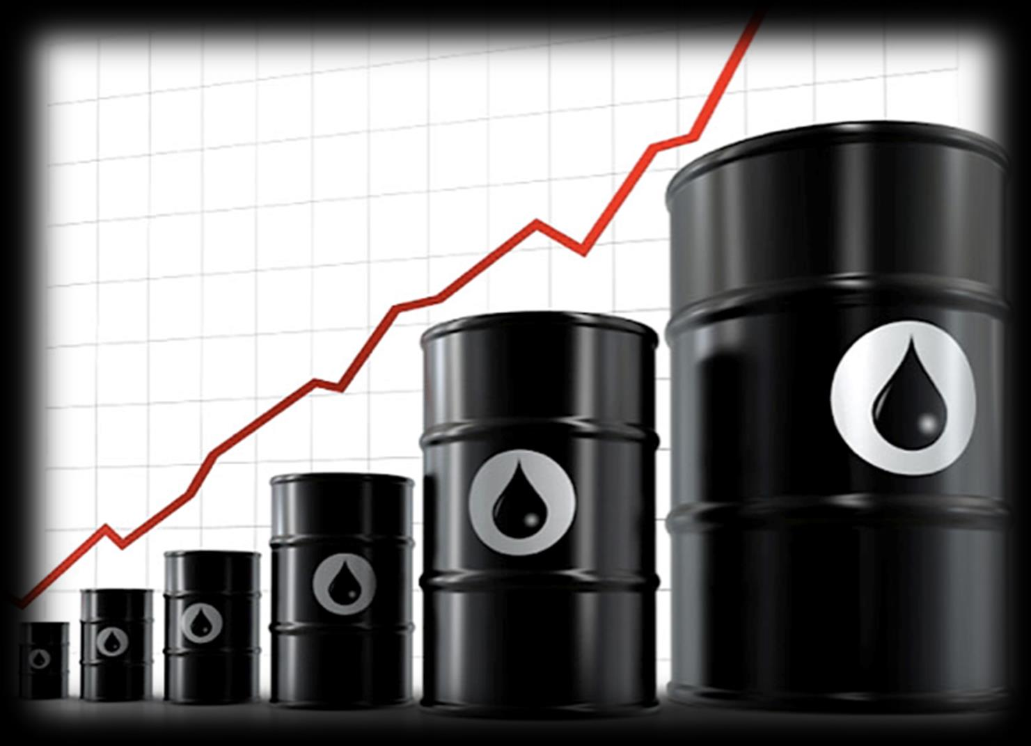 oil prices to remain