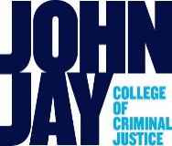 John Jay College of Criminal Justice City University of New York Invites you to the opening of the exhibition THE RULE OF LAW AND THE RIGHT TO BE HUMAN Curators and Organizers: Thalia Vrachopoulos,