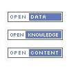 Open Knowledge Foundation http://okfn.