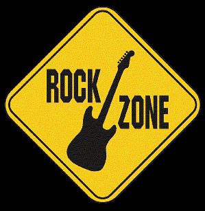This branch of rock music was created in the end of the eighties, mostly in the United Kingdom and in the U.S.A.