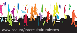προσέγγισης κ.α. http://www.coe.int/t/dg4/cultureheritage/culture/ Cities/Dublin/event_en.