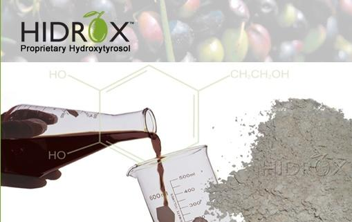 Research Indicates Many Therapeutic Uses for HIDROX Olive polyphenols, including hydroxytyrosol, have been the subject of numerous in vitro, in vivo and human studies pointing toward their benefits