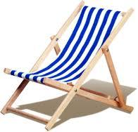 7. Is this a deckchair? 8. Is this an ice cream? EXERCISE 2 Write these sentences as plurals.