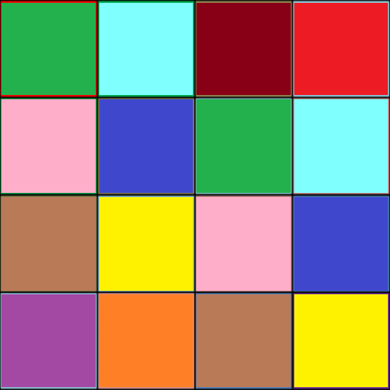B_RD_PRED: southeast (right and down) B[3][0] = avg3p( E + 1); B[3][1] = B[2][0] = avg3p( E + 2); B[3][2] = B[2][1] = B[1][0] = avg3p( E + 3); B[3][3] = B[2][2] = B[1][1] = B[0][0] = avg3p( E + 4);