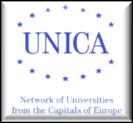 Network Capital Cities and Regions Network European Universities Association (EUA) Network of Universities from the