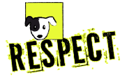 A new way for CAWG by Efi Learning Respect This year the Cretan Animal Welfare Group celebrates 15 years of action and valuable work in the field of animal welfare.