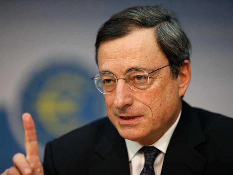 (Parenthesis) Introductory statement to the press conference (with Q&A) Mario Draghi, President of the ECB, Nicosia, 5 March