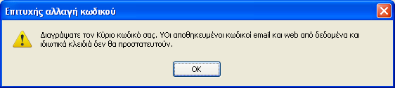 Password Cracking Εικόνα