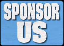 You can help with the expenses of the festival by sponsoring the 5-day event. The cost of the sponsorship is $100.00. JOIN US FOR THE Z.P.