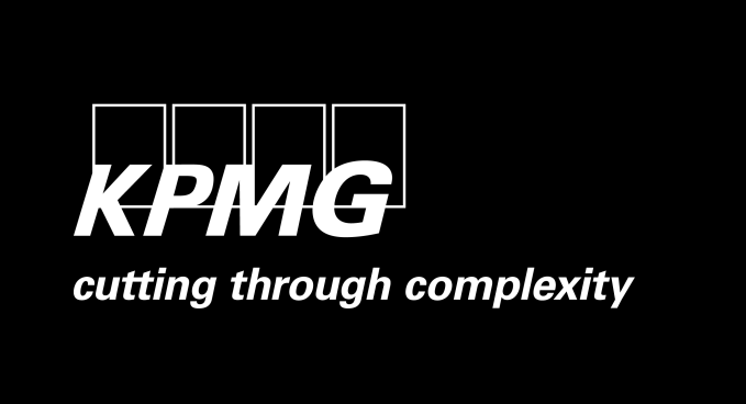 KPMG has been awarded with the Europe Awards as the