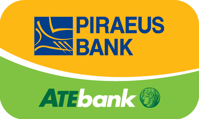 Piraeus Bank S.A. Frankfurt Branch Baseler Str.