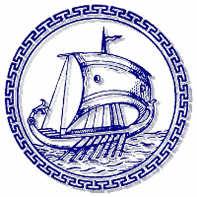 2013 ORC Club Certificate Rating Office Hellenic Sailing Federation Offshore Committee Επιτροπή Ανοικτής Θαλάσσης Ελληνικής Ιστιοπλοϊκής Ομοσπονδίας Certificate Number 000985 Issued On 17/07/2013 ORC
