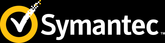 Thank you! Ilias_chantzos@symantec.
