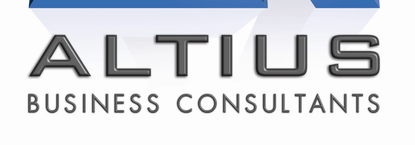 ALTIUS BUSINESS