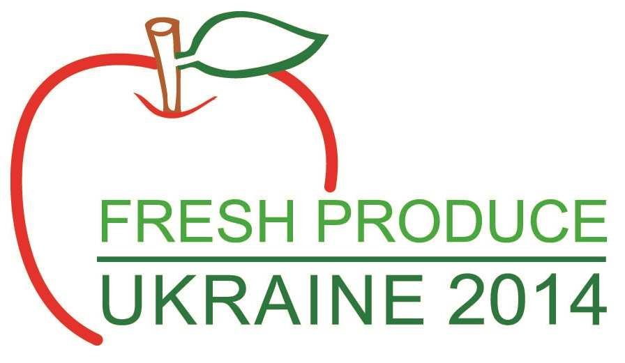 Retail (Brusnichka chain), URVC (Ukrainian-Russian Vegetable Company), VARUS supermarket chain and X5 Retail Group (Perekrestok