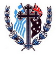 GREEK ORTHODOX ARCHDIOCESE OF AUSTRALIA HELLENIC COMMUNITY OF WA PARISH & COMMUNITY OF STS.