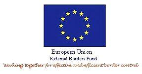 ΠΑΡΑΡΤΗΜΑ Ι UROPAN OMMISSION IRTORAT-GNRAL HOM AFFAIRS irectorate : Schengen GRANT AGRMNT FOR AN MRGNY ATION WITH MULTIPL NFIIARIS AGRMNT NUMR HOM/2012/FX/A/A/3000 AA NUMR - The uropean Union
