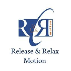 Release and Relax Motion - Τπηρεσίες Εκπαίδευσης