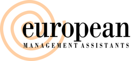 of Personal Assistants EUROPEAN PERSONAL ASSISTANT LEVEL 2 EUPA Assessment