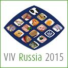 INTERGLASS 2015 27.04.2015-29.04.2015 International Exhibition. All Fields of the glass industry SVIAZ- EXPOCOMM'2015 12.05.