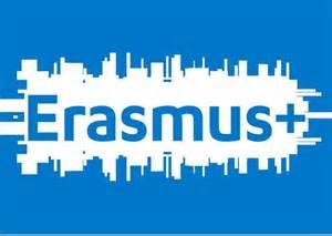 In September 2014, the European Commission released its Erasmus Impact Study, a report on the effects of mobility on the skills and employability of students and the internationalization of higher