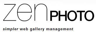 JoomGallery 4.3.2 CMS / Photo Galleries Στην συνέχεια, µε την βοήθεια του http://php.opensourcecms.