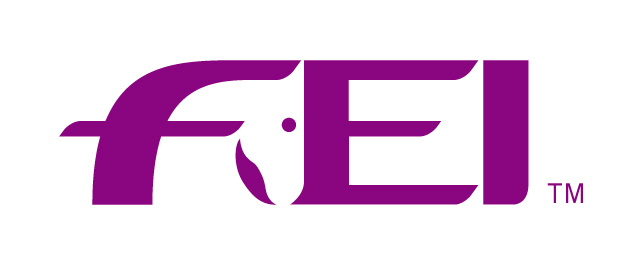 FEI Level 1 Course for Coaches Application Form Course Place & Date:.