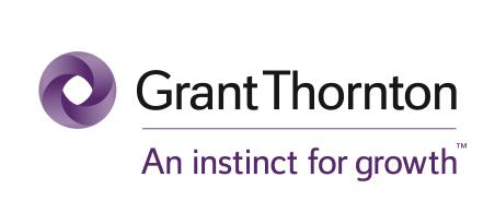 Grant Thornton (Cyprus) Ltd is a member firm of Grant Thornton International Ltd (GTIL). GTIL and the member firms are not a worldwide partnership.