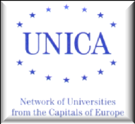 Research and Innovation Network Capital Cities and Regions Network European Universities Association (EUA) Network