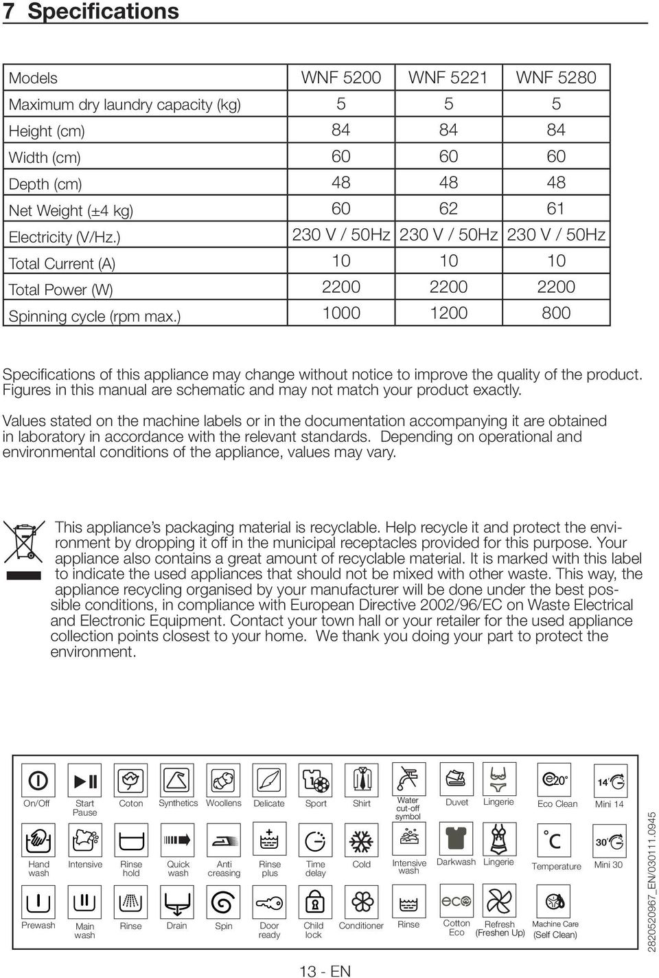 notice to improve the quality of the product. Figures in this manual are schematic and may not match your product exactly.