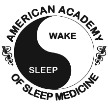 Standards for Accreditation of Sleep Disorders Centers 2007- Updated 2014 European guidelines for the accreditation of