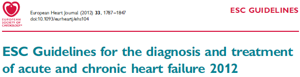 In patients with chronic HF, a rhythm-control strategy (including pharmacological or electrical cardioversion) has not been demonstrated to be superior to a rate-control strategy in reducing