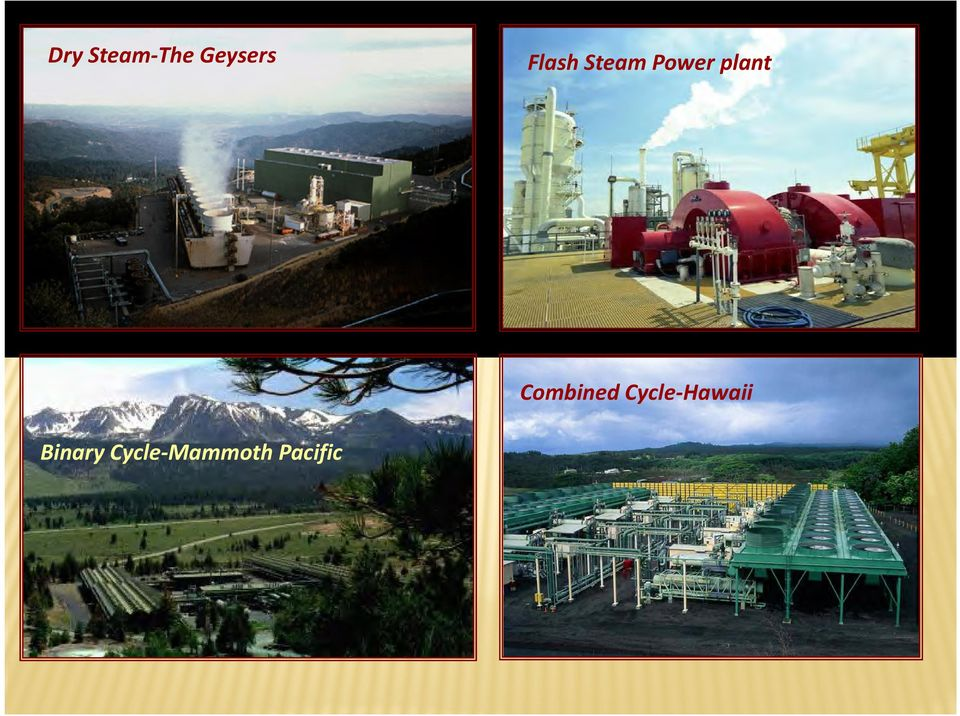 Combined Cycle-Hawaii
