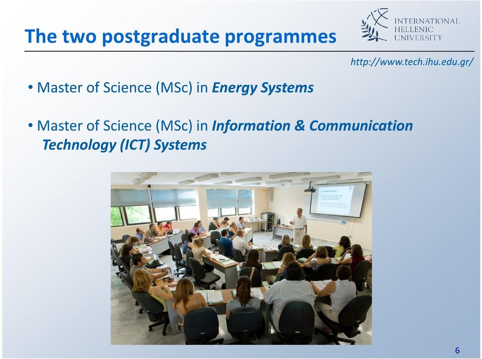 gr/ Master of Science (MSc) in Energy Systems